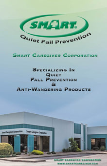 Smart Caregiver  2014 Catalog