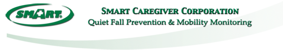 Smart Caregiver Corporation